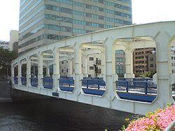 250px-Toyomibashi-bridge08052701.jpg