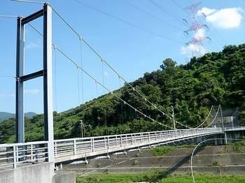 25_itsukushima11.jpg