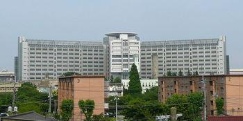 800px-Tokyo_detention_center.jpg