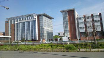 関東学院大学八景キャンパス.JPG