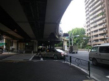 Re24_Azabu_Kaiwai_kara_Tokyo_TowerH220917_040.JPG