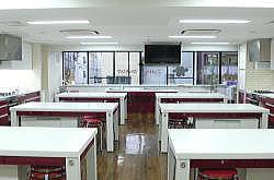 facilities-img02.jpg