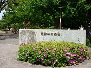 suwanomori-park.jpg